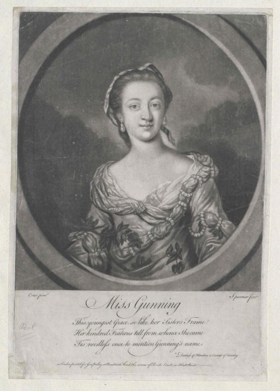 Gunning, Catherine