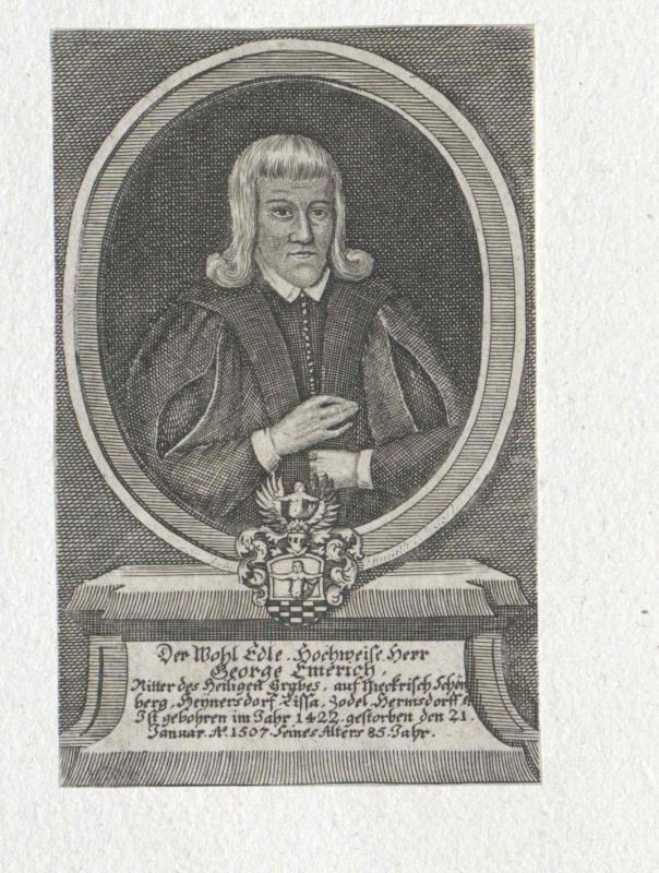 Emmerich, Georg