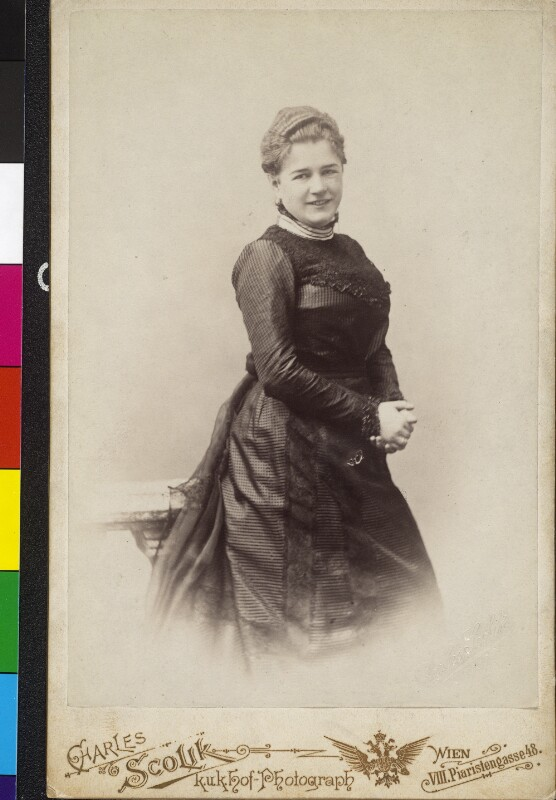 1900©Bildarchiv Austria, ÖNB