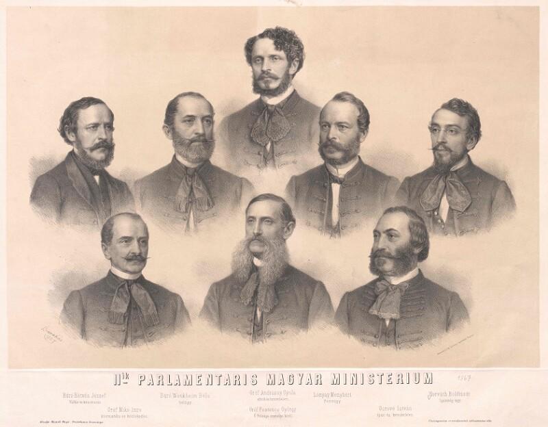 Andrássy, Georg Graf
