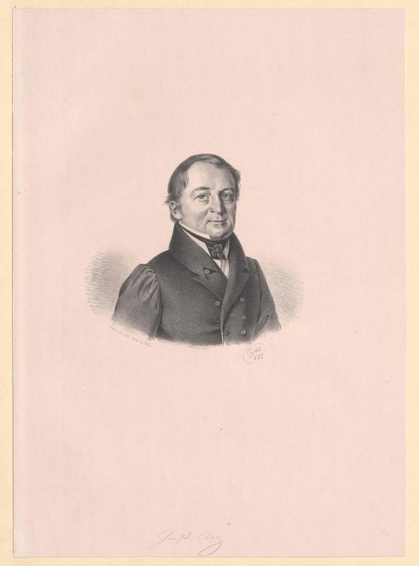 Arz-Wasegg, Emanuel Graf