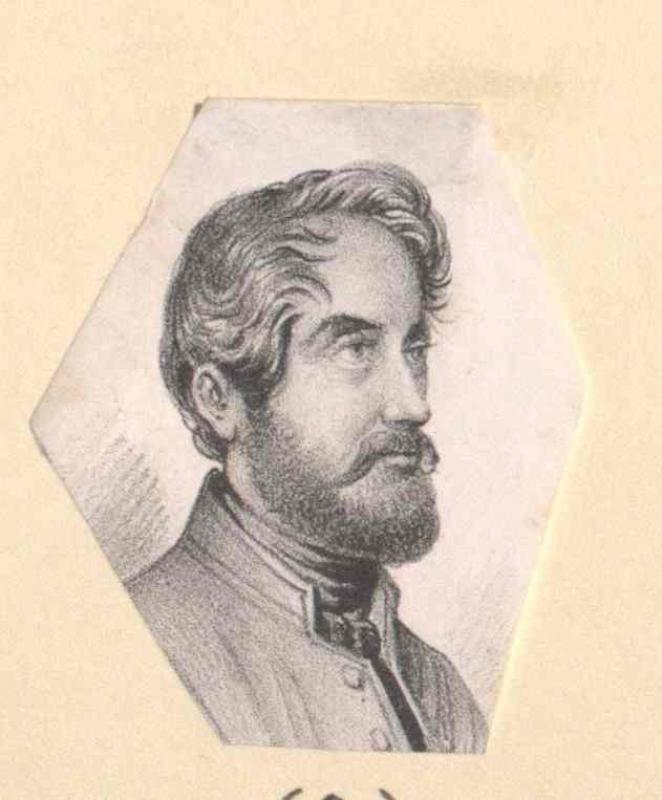 Zsedényi, Eduard