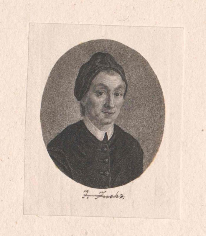 Fixlmillner, Placidus