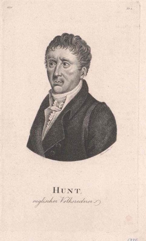 Hunt, Henry