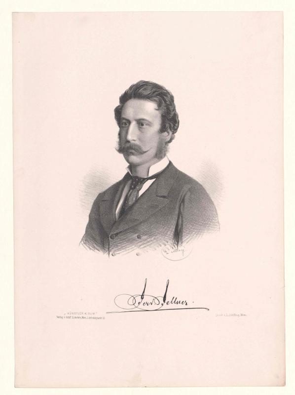 Fellner, Ferdinand