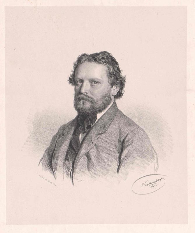 Galler, Josef