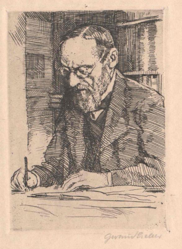Escher, Hermann