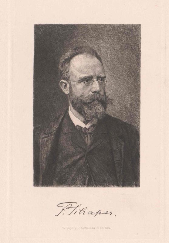 Schaper, Fritz