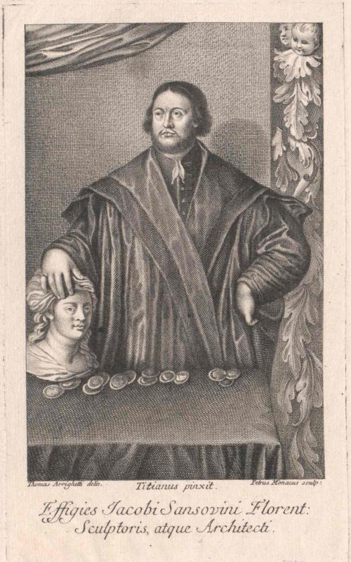 Tatti, Jacopo