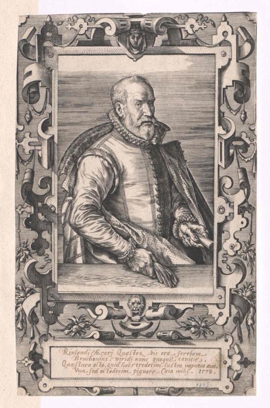 Broekhoven, Jan van