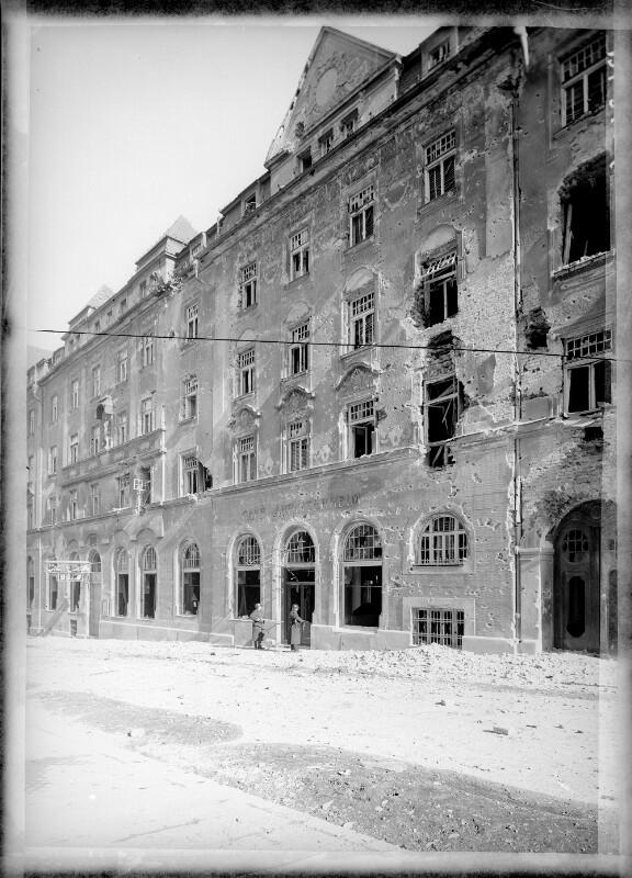 Februar 1934
