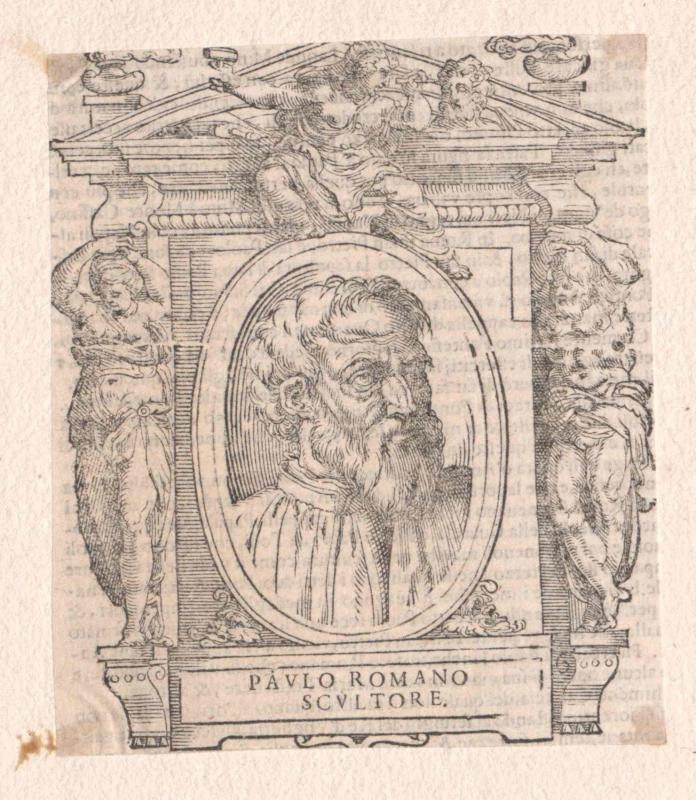 Romano, Paolo