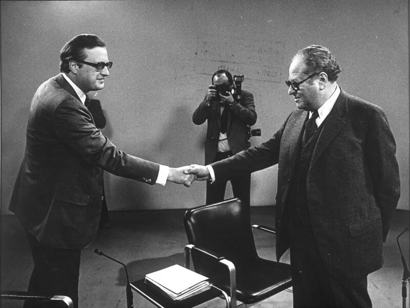Nationalratswahl 1979