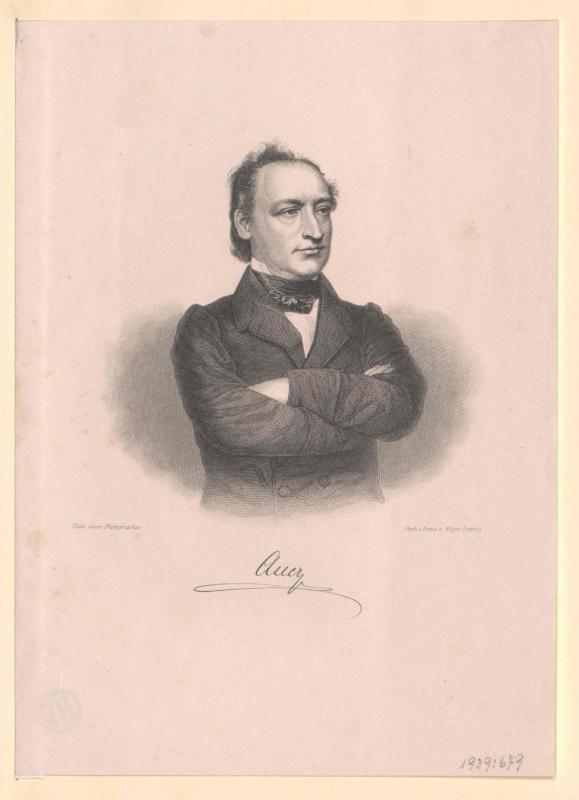 Auer-Welsbach, Alois von