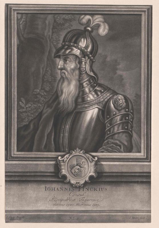 Fink, Johann