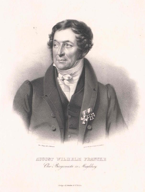 Francke, August Wilhelm
