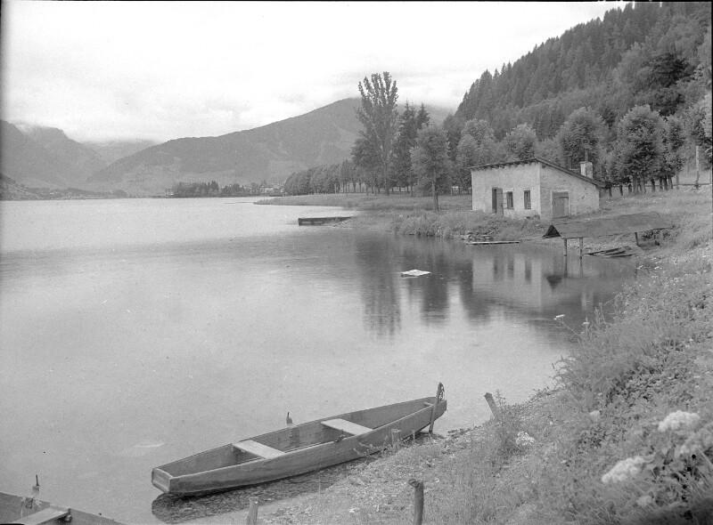Am Zeller See