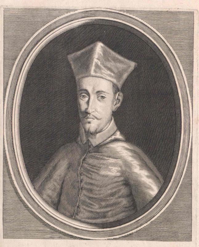Spinola, Agostino