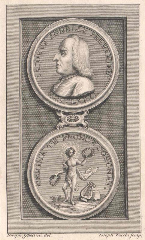 Agnelli, Jacopo