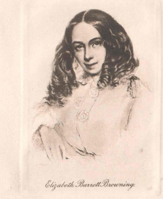Barrett, Elizabeth