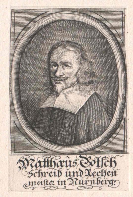 Götsch, Matthäus