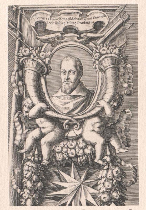 Aldobrandini, Giovanni Francesco