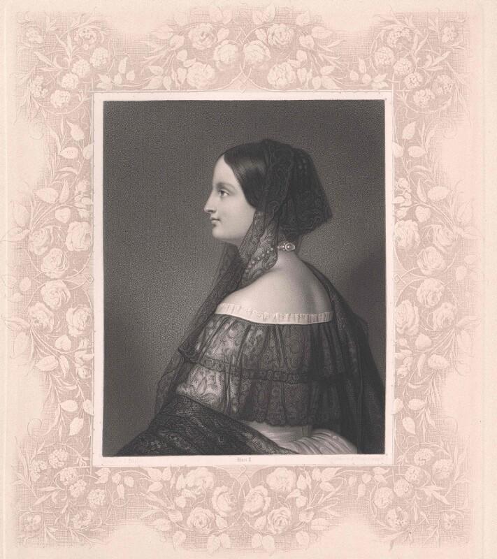 Auguste, Erzherzogin von Österreich-Toskana