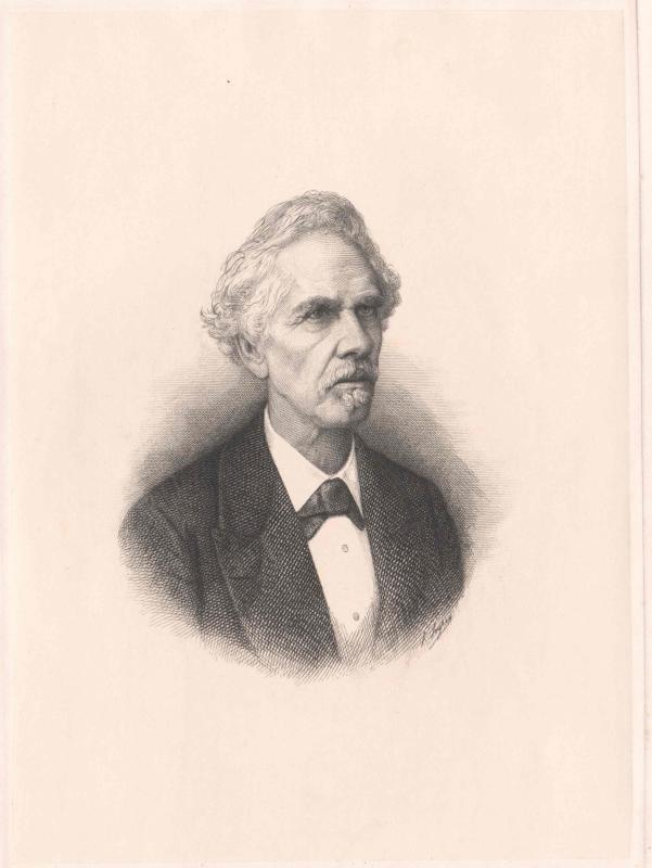 Bassnett, S. W.