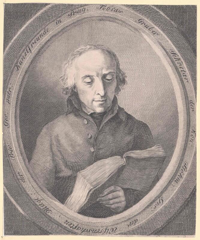 Gruber, Tobias