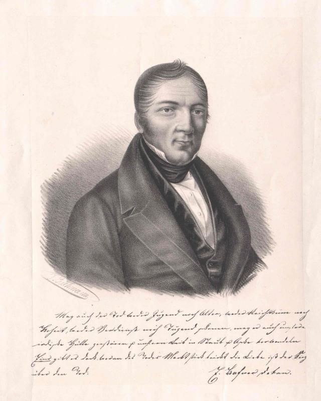 Hafner, Emanuel