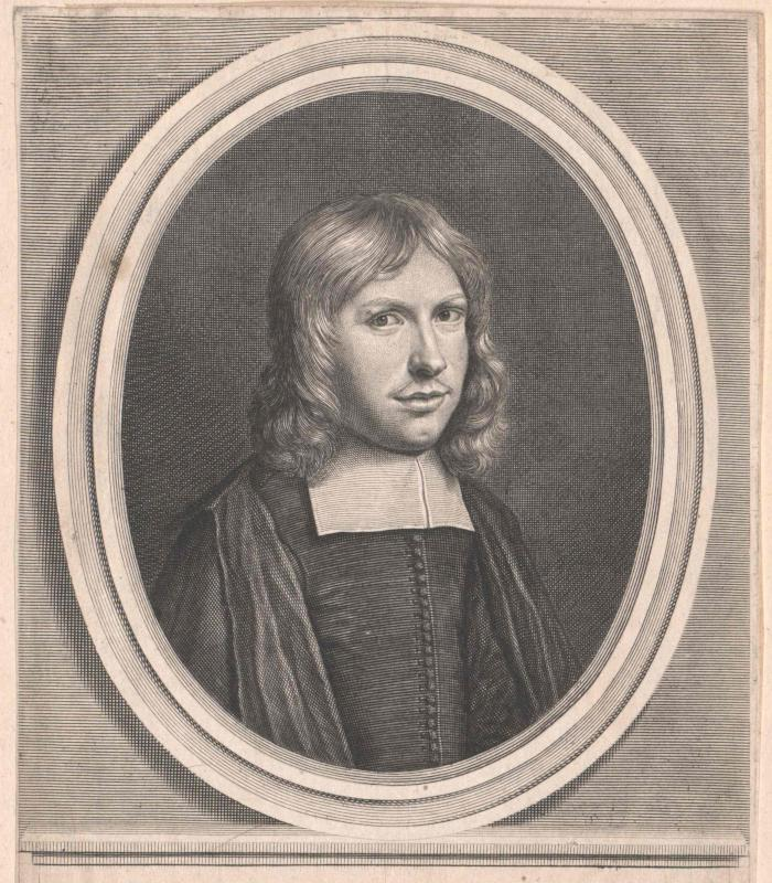 Hagen, Domine van der