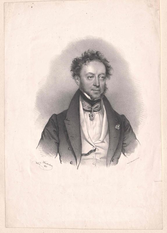 Gasser, Karl Ritter von