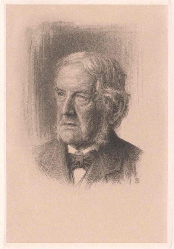 Kenner, Friedrich von