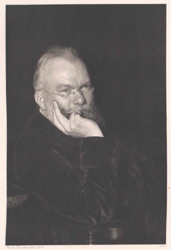Lamprecht, Karl