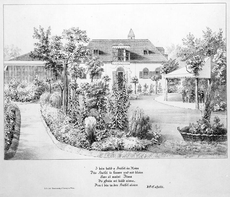 Wien 23, Atzgersdorf
