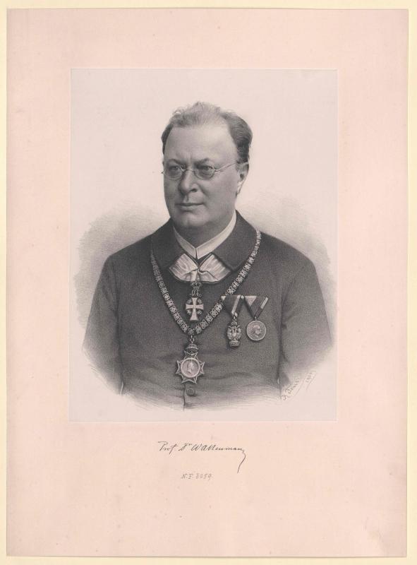 Neumann, Wilhelm