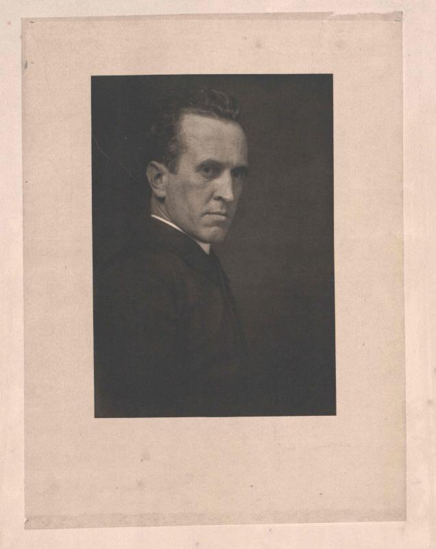 Musil, Alois