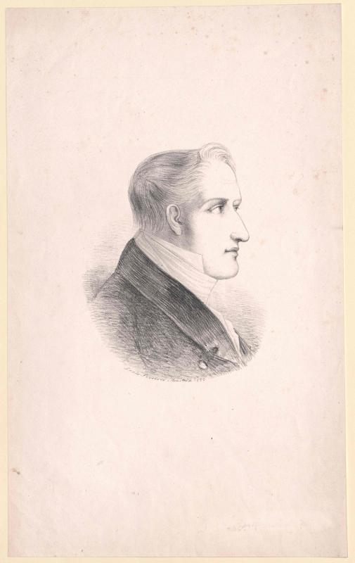 Arnstein, Nathan Adam Freiherr von