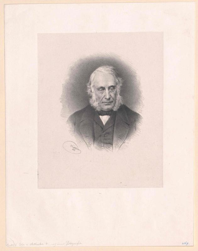 Arthaber, Rudolf von