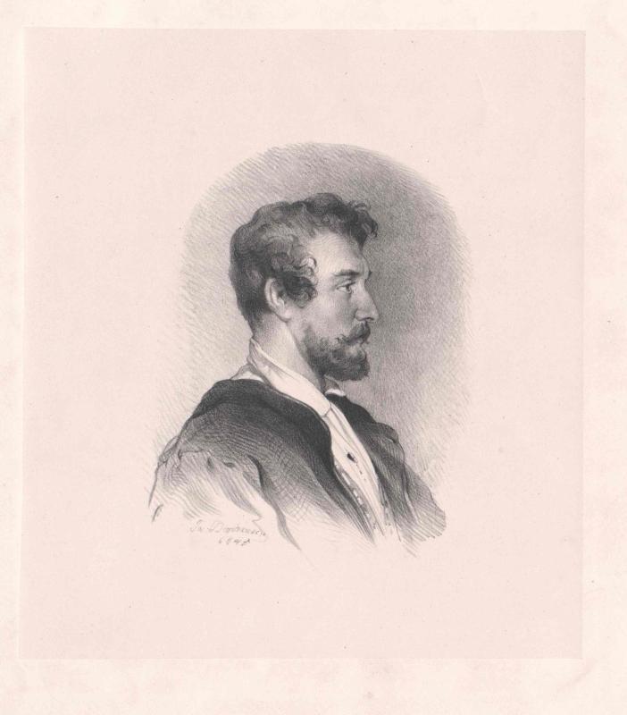 Danhauser, Franz