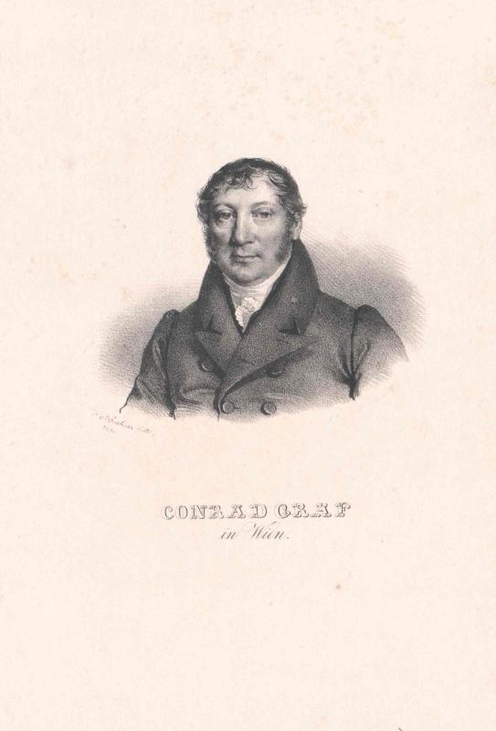 Graf, Konrad