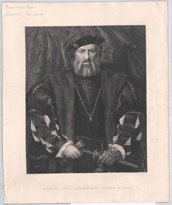 Solier, Charles de