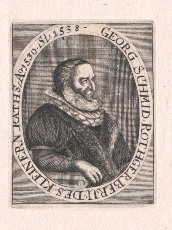 Schmid, Georg