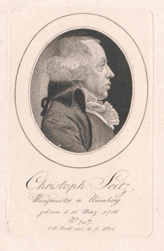 Seitz, Christoph