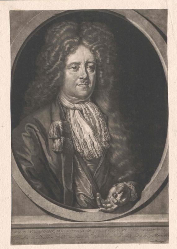 Biehler, Johann Heinrich