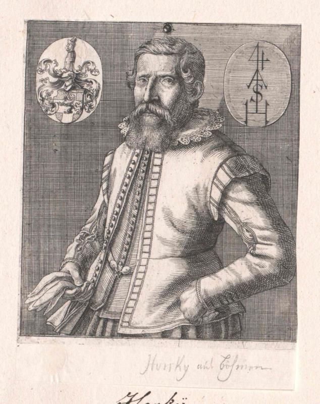Schröter, Andreas