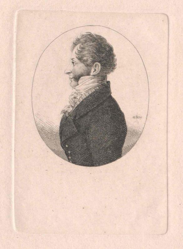 Schönborn, Friedrich Karl Graf von
