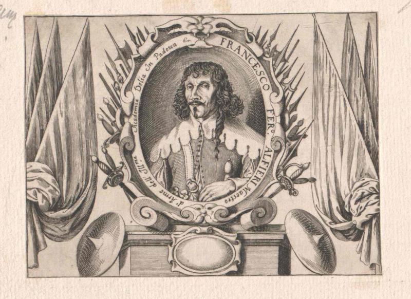 Alfieri, Francesco