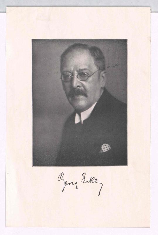 Eckl, Georg