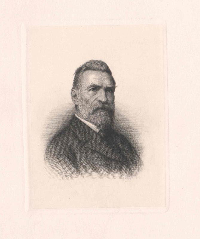 Barthelmess, Nikolaus (1829-1889)